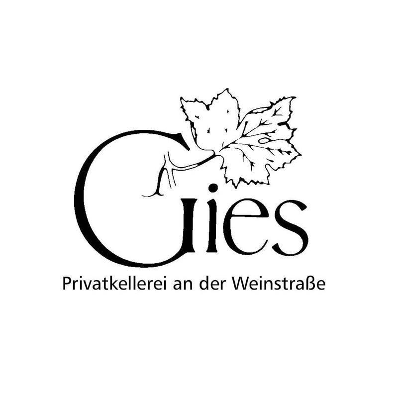 Weinhaus Gies